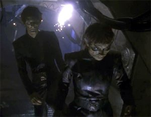 enterprise-impulse-volcun_zombies_hwa