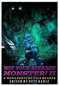 franks_not_your_average_monster_2_cover_-_small