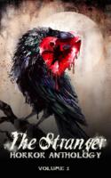 thestranger