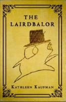 lairdbalor