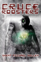 cruce-roosters