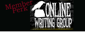 About the HWA Writers Online Group
