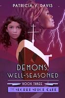 davis_demons