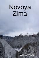wright_zima_200h