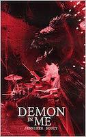 Demon In Me by Jennifer Soucy