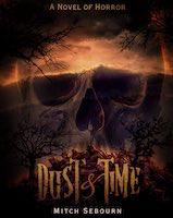 Dust & Time by Mitch Sebourn.