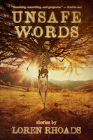 rhoads_words_200h