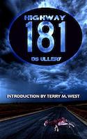 ullery_hwy181_200h