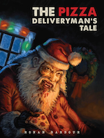 The Pizza Deliveryman's Tale