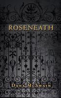 Roseneath