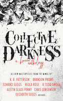 Collective Darkness, a Horror Anthology