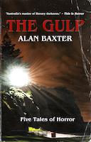 The Gulp