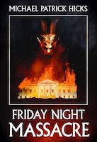 Friday Night Massacre