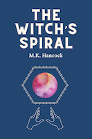 The Witch's Spiral