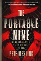The Portable Nine