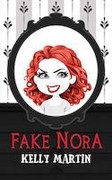 Fake Nora