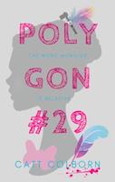 Polygon 29
