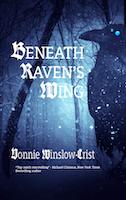 Beneath Raven's Wing