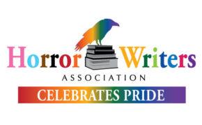 The HWA Celebrates Pride Month