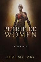 Petrified Women