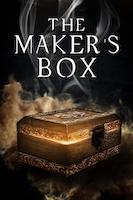 The Maker's Box