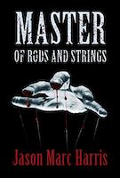 Rods and Strings