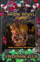 As the Wheel Turns