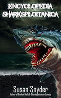 Encyclopedia Sharksploitanica