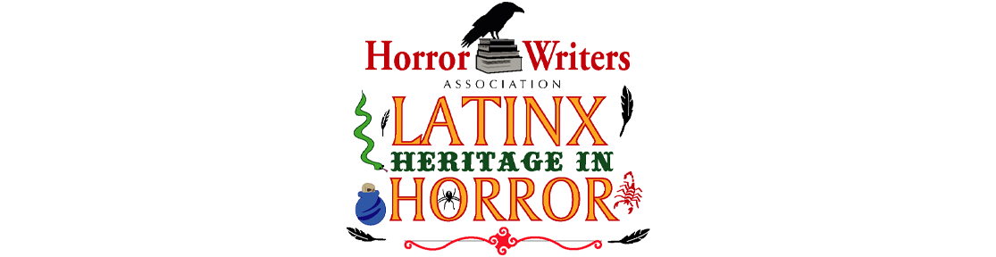 Horror Writers Association Blog