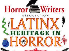 Happy Hispanic / Latinx Heritage Month!