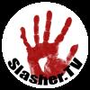 Slasher TV